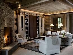 home decor design names decorating styles names