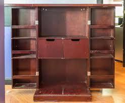 Diy Bar Cabinet Diy Regency Bar Cabinet Makeover