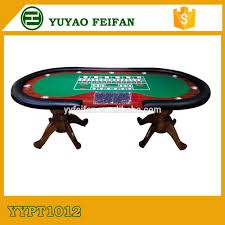 poker tables for sale near me used casino poker tables used casino poker tables suppliers and