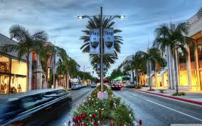 Celebrity Homes In Beverly Hills by Hollywood Deluxe Tour U2013 Toursbeverlyhills Com