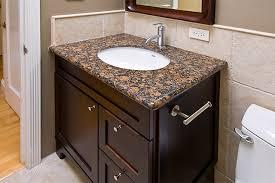 Cabinet For Bathroom Bathroom Sink With Cabinet Nrc Bathroom
