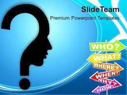 Teaching Theme Powerpoint Free Educational Powerpoint Theme For Educational Powerpoint Themes