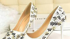 wedding shoes near me wedding shoes near me on wedding shoes with regard to