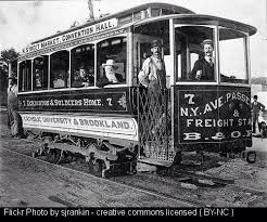 242 best trolleys and cable cars images on pinterest cable