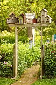 top 10 diy garden gates ideas gate ideas garden gate and gardens