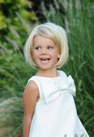 coupe de cheveux fille 8 ans coiffure fille carré 40 coiffures de fille qui