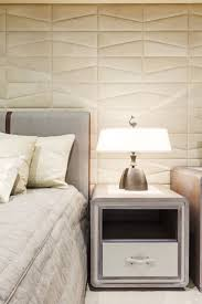 leather walls faux leather wall panels ideas flooring cost per square foot floor