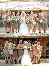western wedding western wedding decoration best western weddings ideas on country