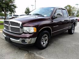 2004 dodge ram 1500 slt accessories used 2004 dodge ram 1500 for sale raleigh nc cary x183860