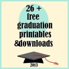 free graduation invitation templates dhavalthakur