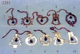 metal christmas ornaments christmas ornaments christmas hanging