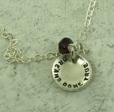inspirational jewelry gifts 90 best inspirational jewelry gifts images on