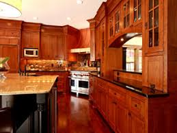Custom Cabinetry And Countertops Minneapolis Kitchen Cabinets MN - Kitchen cabinets custom made