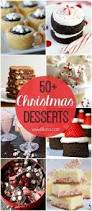 Foods For Christmas Party - 39 best christmas cookies u0026 desserts images on pinterest