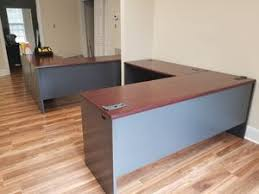 hon desks for sale new and used office desks for sale in fayetteville nc offerup