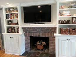 A Plus Fireplaces by Vented Gas Fireplace Logs Versus Full Insert
