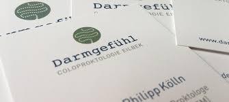 Hammonia Bad Startseite Dr Philipp Kölln Coloproktologie Eilbek