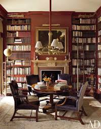 colors for living room and dining room creating a chic cosy home library best colors lighting and