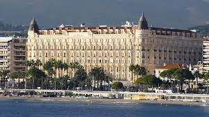 chambre carlton cannes intercontinental carlton cannes hotels home
