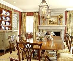 Country French Dining Room Chairs 264 Best Dining Rooms And Spaces Images On Pinterest Home