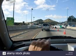 Border Patrol Checkpoints Map Border Patrol Checkpoint Stock Photos U0026 Border Patrol Checkpoint