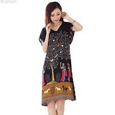 robe de chambre femme coton bigood robe de chambre femme coton pyjama chemise de nuit noir