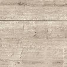 driftwood oak elv017 elka 8mm laminate best at flooring