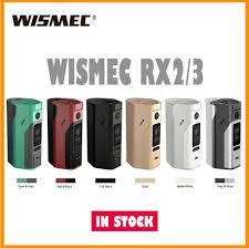 lexus rx200 singapore kupuj online wyprzedażowe rx 2 od chińskich rx 2 hurtowników
