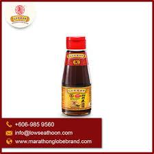 Minyak Wijen Di Indo best 100 black sesame 210ml buy sesame black sesame