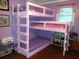 best bunk beds for small rooms cool bunk beds for small rooms sofa cope