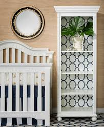 Mcgraw Bookshelf 67 Best Blue Images On Pinterest Nursery Ideas Teen Furniture