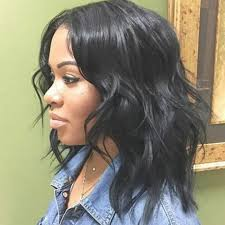 gray hair styles african american women over 50 first class medium black hairstyles