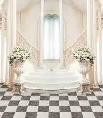 photography background 2017 5x7ft european building luxury wedding studio photography