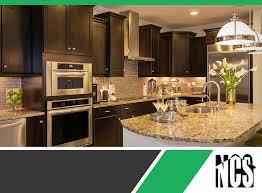 kitchen cabinet colors modern 5 sleek and modern kitchen cabinet ideas