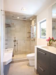 Bathroom Shower Photos Master Bathroom Shower Houzz
