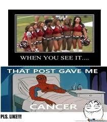 Spiderman Meme Cancer - spiderman meme spiderman meme cancer aztec calendar tattoo