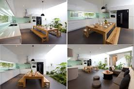 indoor garden kitchen home outdoor decoration