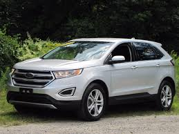 colonial ford truck sales inc massachusetts ford used car truck sale used ford deals