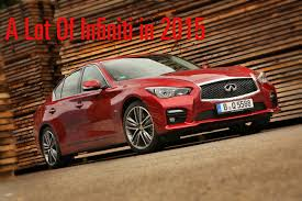infiniti vs lexus yahoo answers infiniti is breaking sales records this year cars pinterest