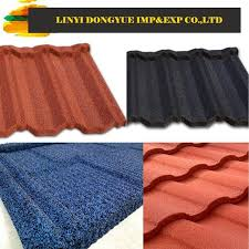 Roof Tiles Types Buy Cheap China Plain Tiles Roof Products Find China Plain Tiles