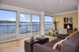 renting apartment the best way to find your dream home