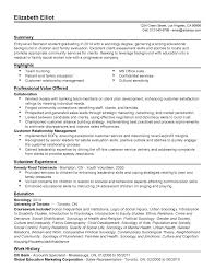 summary for entry level resume free entry level production assistant resume template sampl saneme
