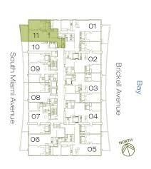 brickell ten for sale rent floor plans sold prices af realty af