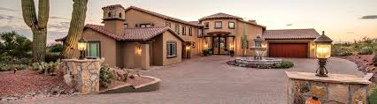 houses for rent in arizona carefree mansions for sale carefree luxury homes for sale in