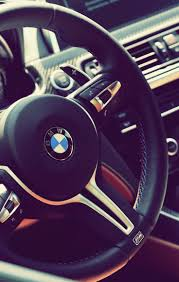 luxury cars interior best 25 bmw interior ideas on pinterest bmw bmw sports car and
