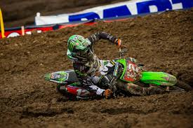 ama motocross on tv traxxas riders continue to lead the ama outdoor motocross pack