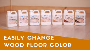 easywhey floor color clear bonding coat norton abrasives