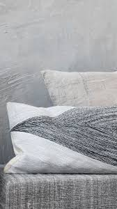 einzelsessel rosa 39 best trend scandi bedroom images on pinterest copenhagen