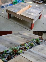diy outdoor coffee table diy furniture diy outdoor coffee table cute project for nick and