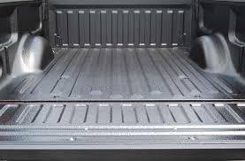 Best Truck Bed Liner Best Diy Bedliner Donttouchthespikes Com